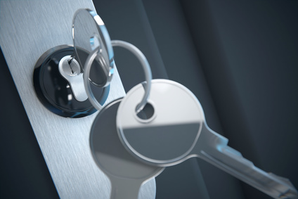 Schlüssel verloren Essen Schlüsseldienst